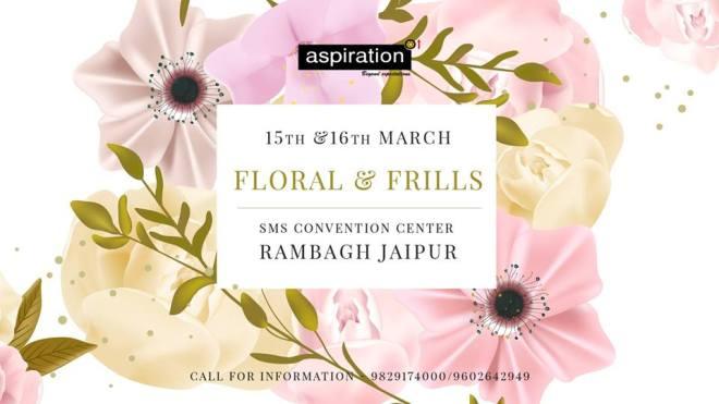 floral & frills.jpg