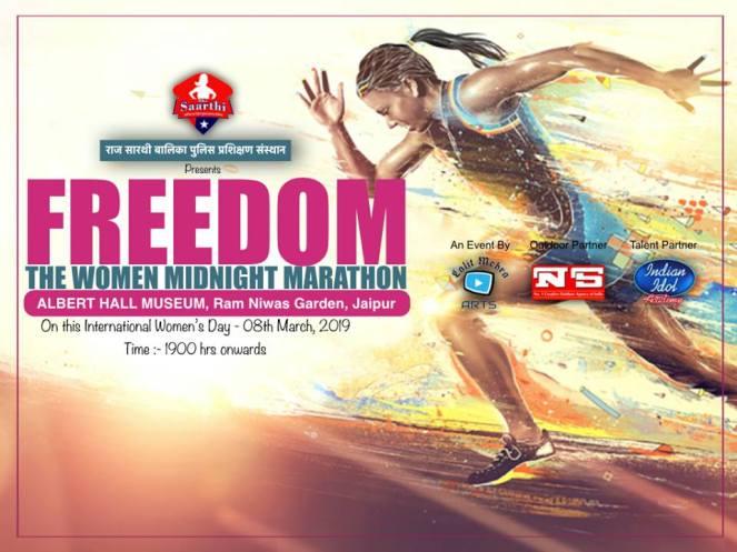 freedom marathon.jpg