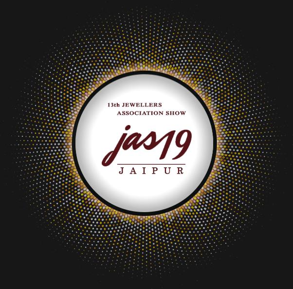 jas_logo_spinner
