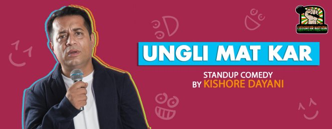 media-desktop-ungli-mat-kar-a-stand-up-comedy-show-by-kishore-2019-1-16-t-11-42-56