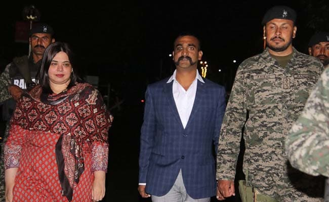 2jp54sio_iaf-abhinandan-returns-to-india-pti-650_650x400_01_March_19