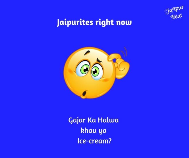 Gajar Ka Halwa khau ya Ice-cream_.jpg