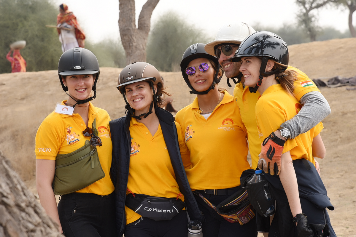Girl Power at Gallops of India.jpg