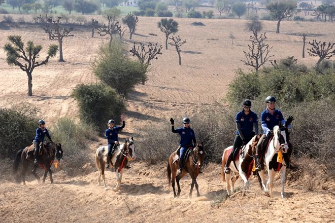 Riders Team at Gallops of India (4).jpg