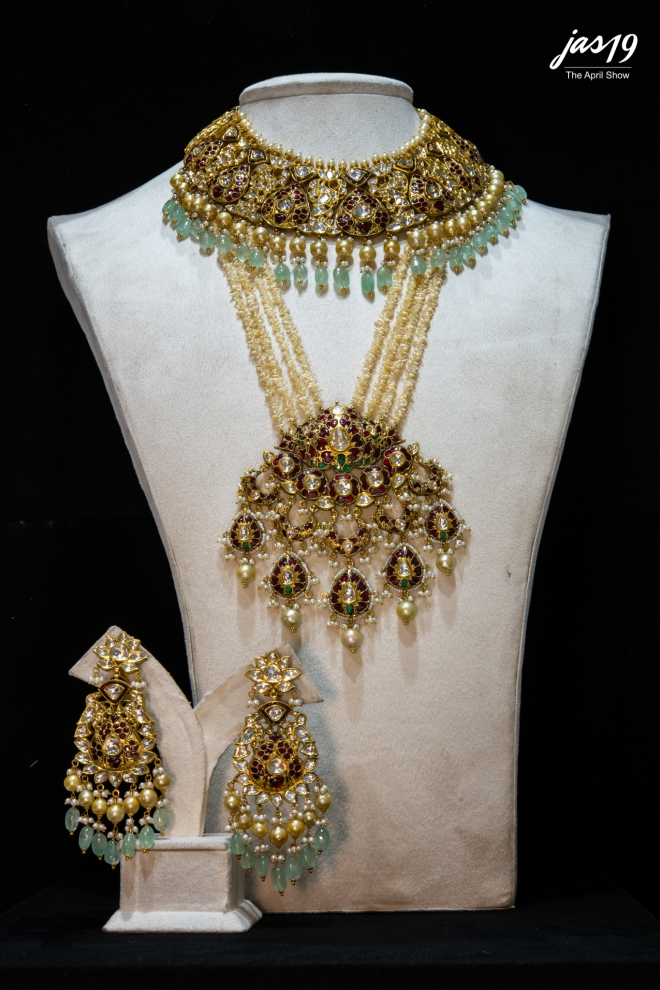 Geeta Shyam (4)