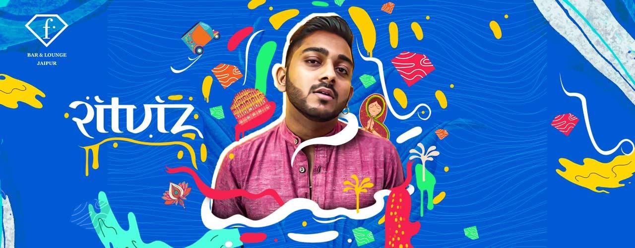 media-desktop-ritviz-live-f-bar-jaipur-2019-3-26-t-14-39-53.jpg