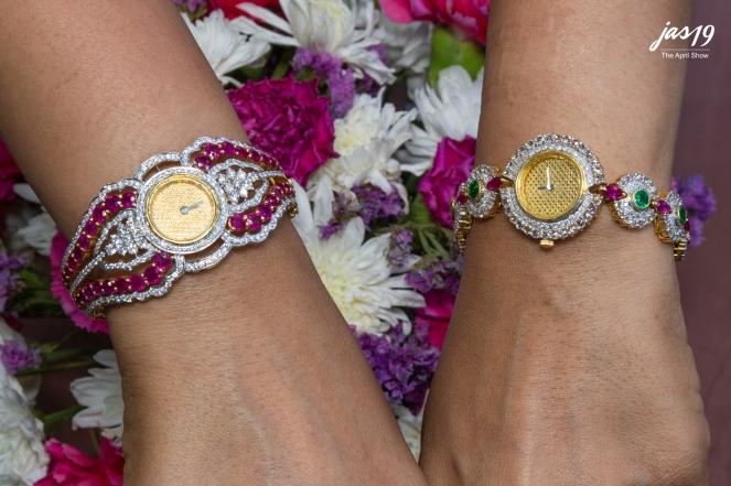 Primestar Gems & jewels Pvt Ltd (3)