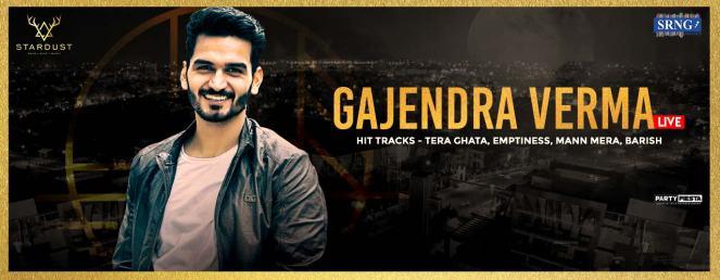 1st -gajendra-verma-live.jpg