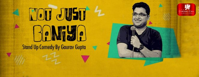 4th -not-just-baniyastandup-solo-by-gaurav-gupta-live-.jpg
