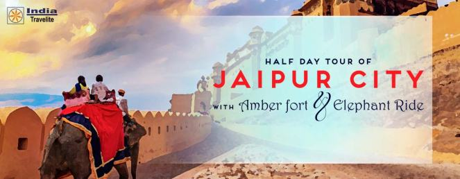 5th half-day-tour-of-jaipur-city-with-amber-fort-and-elephaant ride.jpeg