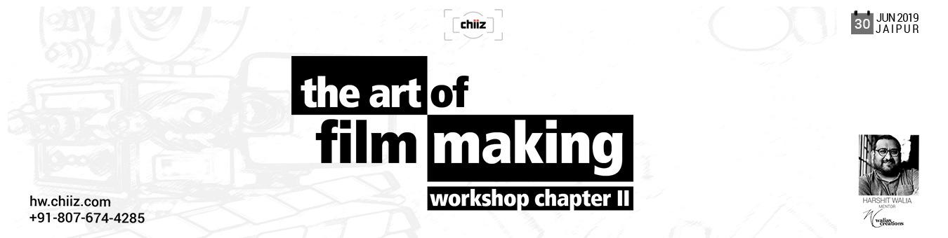 8th Art of Film Making.jpg