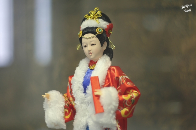 Doll Museum pic