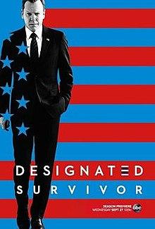 220px-Designated_Survivor_season_2_poster.jpeg