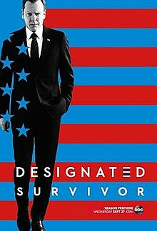 220px-Designated_Survivor_season_2_poster.jpeg
