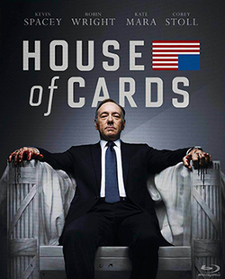 250px-House_of_Cards_season_1 (1).png