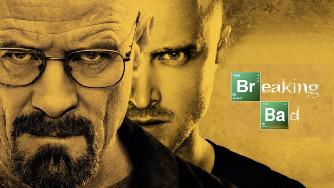 bryan-cranston-breaking-bad-movie-dan-patrick.jpg