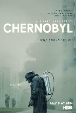 Chernobyl_2019_Miniseries.jpg