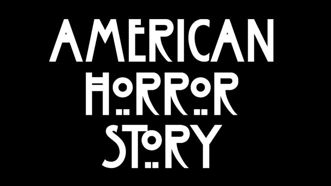 Ecran_Titre_d'American_Horror_Story.png