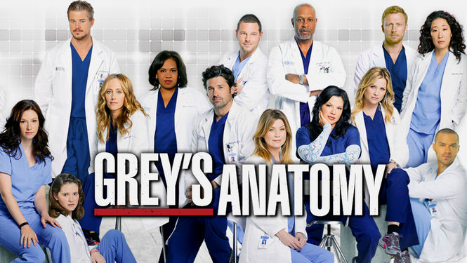 greys anatomy.jpeg