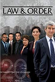 law&order.jpg