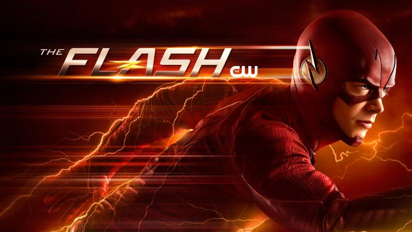 the-flash-season-5-release-date-news-villain-story.jpg