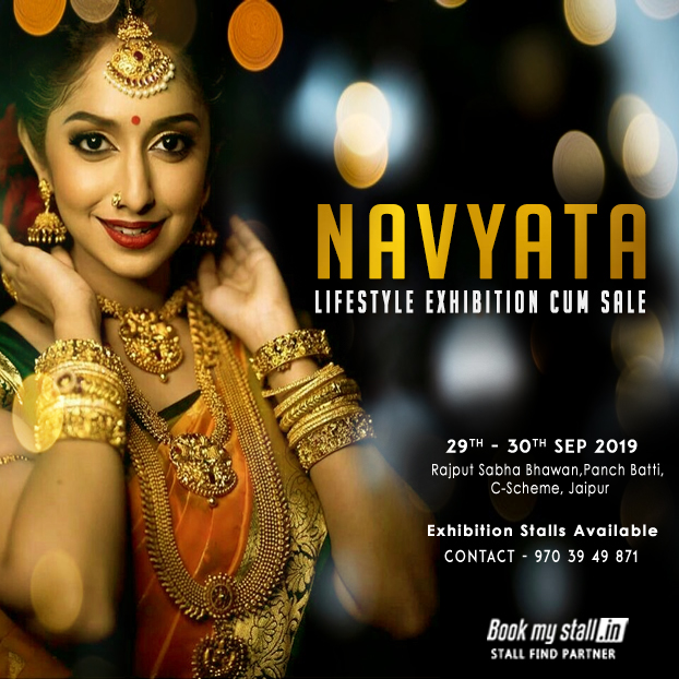 9265-navyata-lifestyle-exhibition-stalls-sale-event-jaipur-bookmystall
