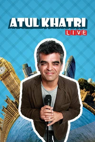 atul-khatri-live-et00104373-2019-6-6-t-16-34-7