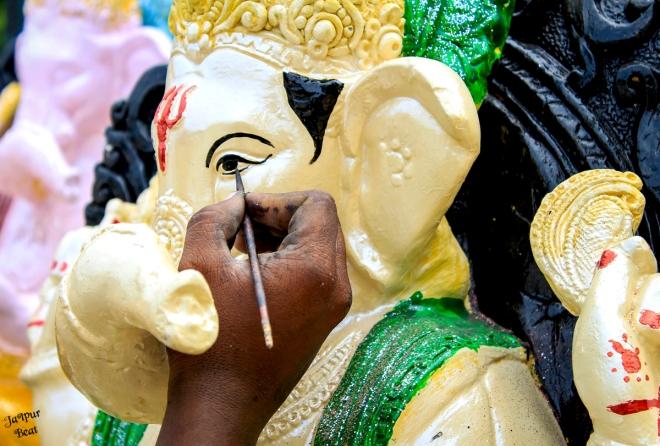 Ganesh Chathurthi 1.jpg