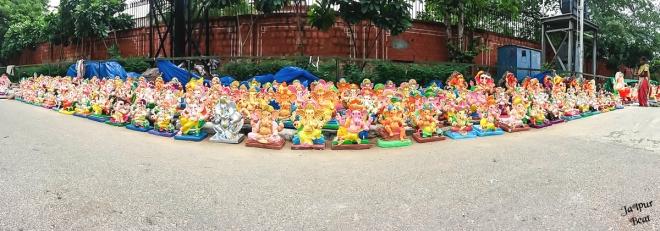 Ganesh Chathurthi Jaipur .jpg