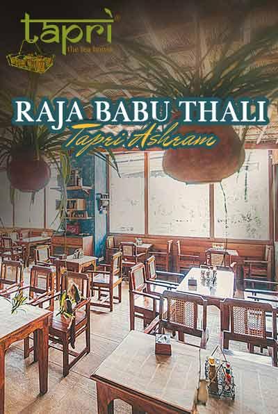 raja-babu-thali-at-tapri-ashram-et00089724-2019-7-3-t-18-14-21