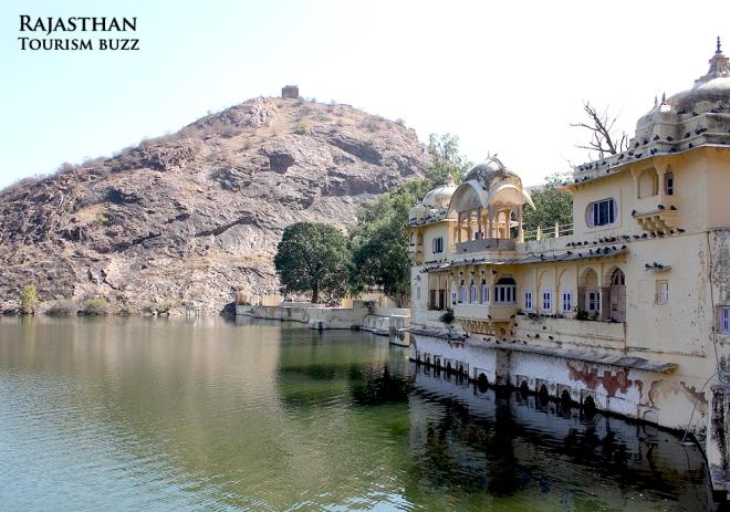sukh-sagar-copy-Bundi
