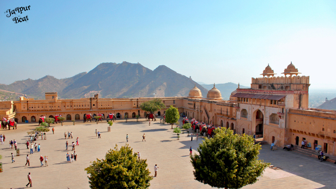 amer-by-jaipur-beat (1)