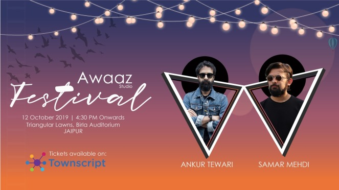 Awaaz Studio.jpg