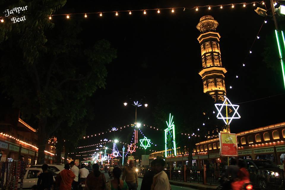 diwali market.jpg
