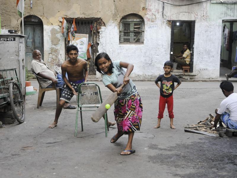 hindustan-kolkata-subhendu-toddlers-thursday-countdown-continues_3191ac56-ee87-11e5-805c-cca8aa42d510.jpg