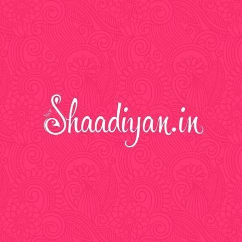 shaadiyan.in