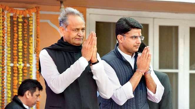 Congress Gov
