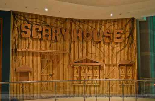 GVK-One-Mall-Scary-House.jpg