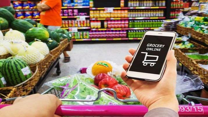 bigbasket-grofers-online-grocery-1584701382