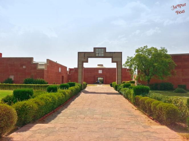 jkk-entrance