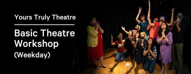 media-desktop-basic-theatre-acting-workshop-weekday-2020-6-9-t-20-52-55