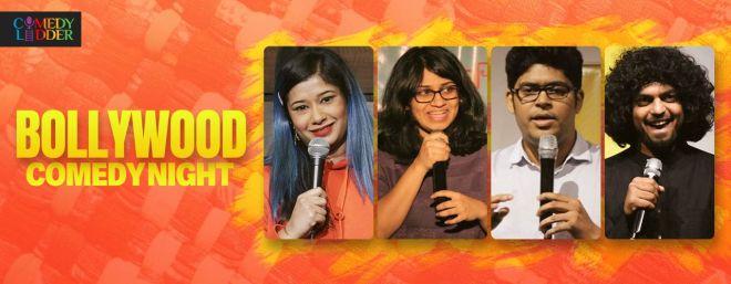 media-desktop-bollywood-comedy-night-2020-6-25-t-19-57-59