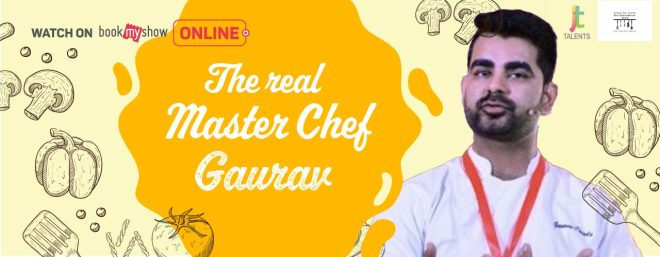 media-desktop-creative-kitchen-of-real-masterchef-chef-gaurav-2020-6-4-t-19-44-34