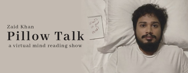 media-desktop-pillow-talk-a-virtual-mind-reading-show-2020-6-24-t-11-1-10