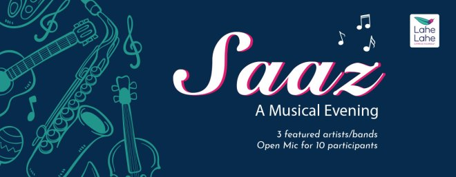 media-desktop-saaz-20-a-musical-evening-2020-6-25-t-20-51-39